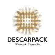 Descarpack Logo